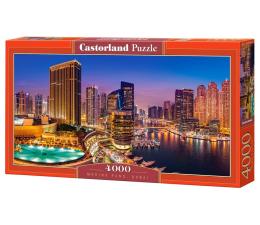 Castorland Marina Pano Dubai (400195)