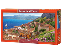 Castorland Monemvasia Greece (400140)