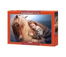 Castorland My Best Friend (B-52899)