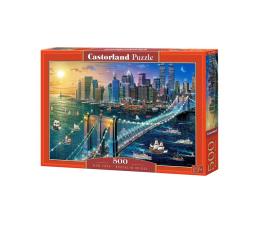 Castorland New York – Brooklyn Bridge (B-52646)
