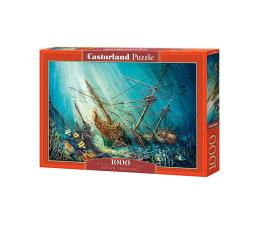 Castorland Ocean Treasure (C-103805-2)