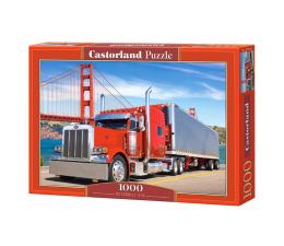 Castorland Peterbilt 379 (103065 )