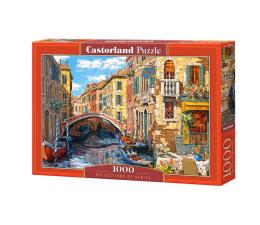 Castorland Reflections of Venice (C-103683-2)
