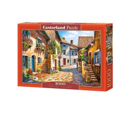 Castorland Rue de Village (C-103744-2)