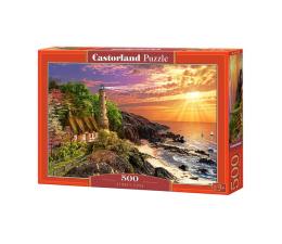 Castorland Stoney Cove (B-52615)
