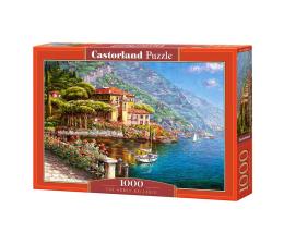 Castorland The Abbey Bellagio (C-103676-2)