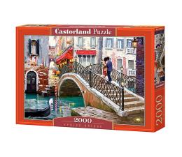 Castorland Venice Bridge (200559)