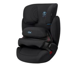 CBX Aura Cozy Black (4058511272023)