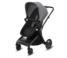 CBX Bimisi Pure Comfy Grey (4058511272948)