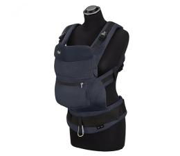 CBX My.Go Jeansy Blue 0-20 kg  (4058511275925)
