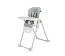CBX Taima Comfy Grey (4058511313320)