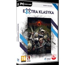 CD Projekt Darkest Dungeon (5907610751511 / 5907610753218)