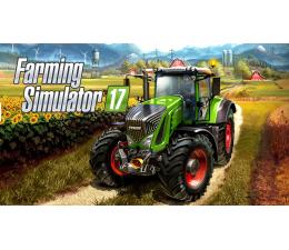 CD Projekt FARMING SIMULATOR 2017  (3512899116764)
