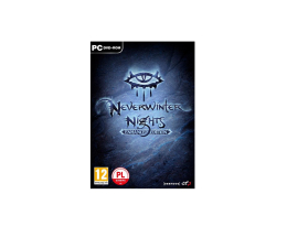 CDP NEVERWINTER NIGHTS ENHANCED EDITION (5907610755212)