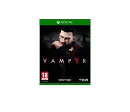 CDP Vampyr (3512899118539)