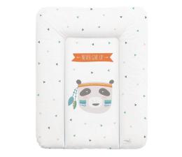 Ceba Baby Przewijak miękki krótki 50x70 Osito ( 5907672326306)