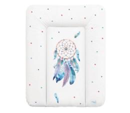 Ceba Baby Przewijak miękki krótki 50x70 Sueno ( 5907672326313)