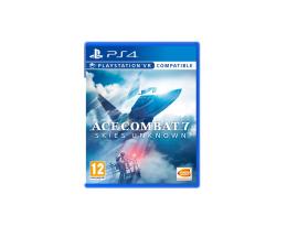 CENEGA Ace Combat 7 - Skies unknown (3391891993104)
