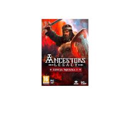 CENEGA Ancestors Legacy Edycja Mieszka I (5908305220626)