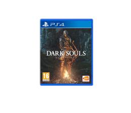 CENEGA Dark Souls Remastered (3391891997485)