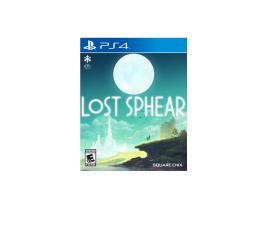 CENEGA Lost Sphear (5021290079120)