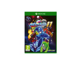CENEGA Mega Man 11 (5055060987186)
