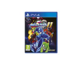 CENEGA Mega Man 11 (5055060948804)