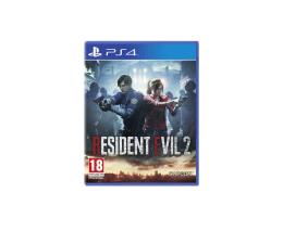CENEGA Resident Evil 2 (5055060946206)