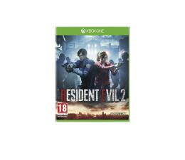 CENEGA Resident Evil 2 (5055060987292)