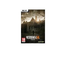 CENEGA Resident Evil 7 Biohazard (5908305214373)