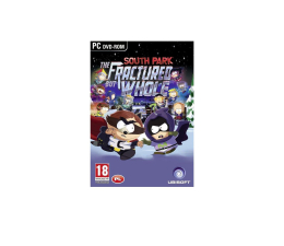CENEGA South Park The Fractured But Whole (3307215917589)