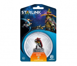CENEGA Starlink Pilot Pack Eli Arborwood (3307216036043)
