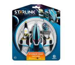 CENEGA Starlink Starship Pack Neptune (3307216036012)