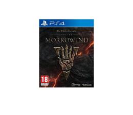CENEGA The Elder Scrolls Online: Morrowind  (5055856414025)