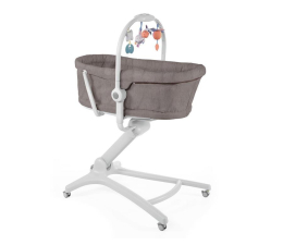 Chicco Baby Hug 4in1 Legend (8058664107087)