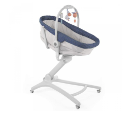 Chicco Baby Hug 4in1 Spectrum (8058664108299)