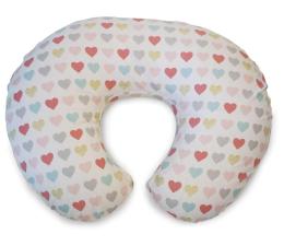 Chicco Boppy Hearts  (8058664109456)