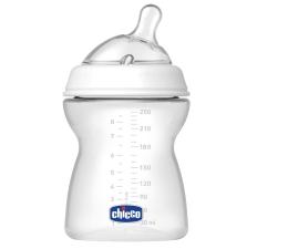 Chicco Butelka plastikowa Step Up New 250 ml (00080723000000)