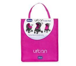 Chicco Color Pack Ibiza  do wózka Urban (06079358040000)
