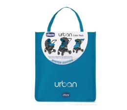 Chicco Color Pack Mistral  do wózka Urban (8058664056019)