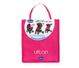 Chicco Color Pack Winter Sunset do wózka Urban