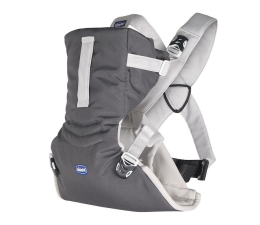 Chicco Easy Fit Sandshell (8058664076130)