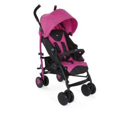 Chicco Echo New z pałąkiem Deep Pink (8058664106653)