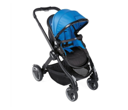 Chicco Fully 2w1 Power Blue (8058664108978)