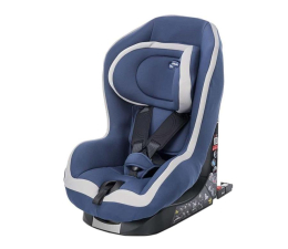 Chicco Go-One Isofix Blue (8058664077236)
