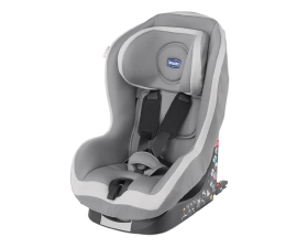 Chicco Go-One Isofix Moon (8058664055548)