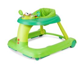 Chicco Jeździk 123 Green (8058664038152)