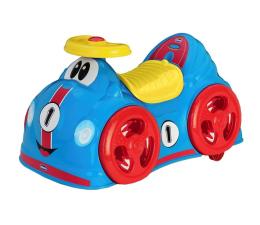 Chicco Jeździk All Around dla chłopca (8058664074358)