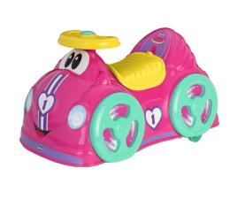 Chicco Jeździk All Around dla dziewczynki (00007347010000 )