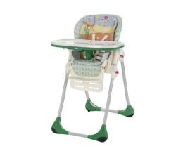 Chicco Krzesełko do karmienia Polly 2w1 Canyon (8058664055821)